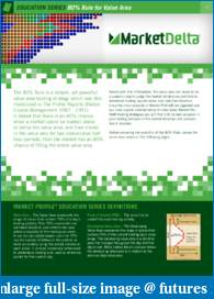 Crude Oil trading-strategy-80percentrule.pdf
