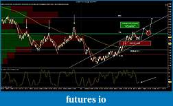Crude Oil trading-cl-08-12-10-range-6_22_2012-possible.jpg