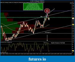 Crude Oil trading-cl-08-12-10-range-22_06_2012-first-trade.jpg