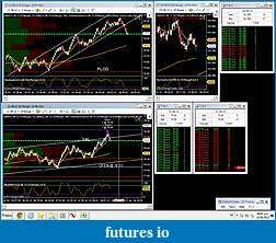 Click image for larger version  Name:Global Trade Pic.jpg Views:301 Size:487.1 KB ID:78619