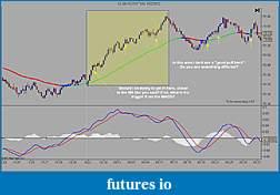 A CL Trading Journal-panda.jpg