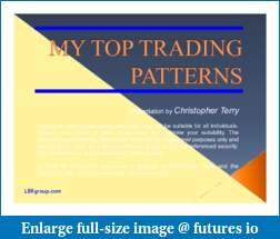 LBR310-my-top-trading-patterns.pdf