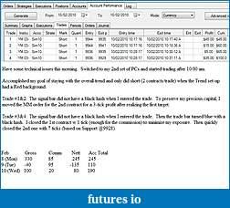 Beth's Journey to Make Her Millions-trade-log-feb-10-2010.jpg