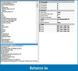 Click image for larger version  Name:The Wizard Scalping System.jpg Views:630 Size:66.0 KB ID:7877