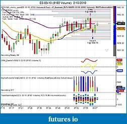 Price & Volume Trading Journal-es-03-10-8192-volume-2_10_2010_eschart-room_trade.jpg