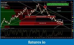 Crude Oil trading-cl-08-12-10-range-6_25_2012-overnight-action.jpg
