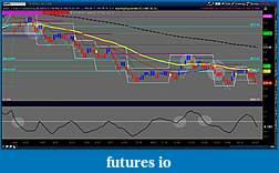 Weekly Option Trader-aapl-2012-06-25.jpg