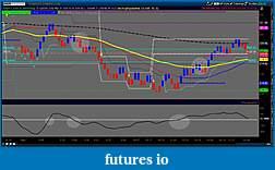 Weekly Option Trader-amzn-2012-06-25.jpg