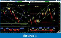 Click image for larger version  Name:trade room.jpg Views:58 Size:224.6 KB ID:78981