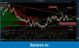 Crude Oil trading-cl-08-12-10-range-6_26_2012-morning-prep.jpg