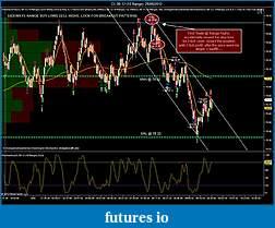 Crude Oil trading-cl-08-12-10-range-26_06_2012-first-trade.jpg