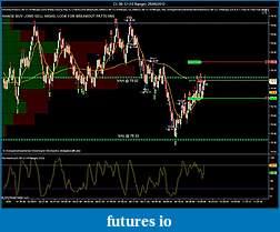 Crude Oil trading-cl-08-12-10-range-26_06_2012-actual-trade.jpg
