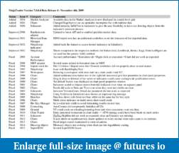 NinjaTrader 7 release notes-ninjatrader-version-7-beta-4.pdf