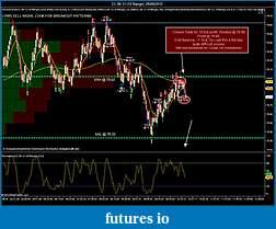Crude Oil trading-cl-08-12-10-range-26_06_2012-end-trade.jpg