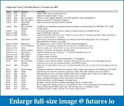 NinjaTrader 7 release notes-ninjatrader-version-7-beta-5.pdf