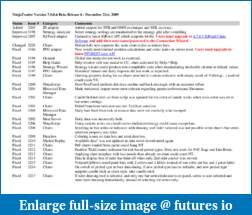 NinjaTrader 7 release notes-ninjatrader-version-7-beta-6.pdf