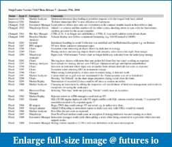 NinjaTrader 7 release notes-ninjatrader-version-7-beta-7.pdf