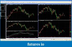 MC spread trading-error.jpg