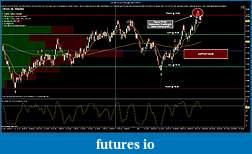 Crude Oil trading-cl-08-12-10-range-6_27_2012.jpg