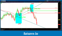 Click image for larger version  Name:2012-06-27-TOS_CHARTS.png-8.png Views:46 Size:59.2 KB ID:79177