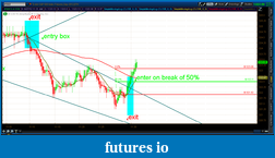 Click image for larger version  Name:2012-06-27-TOS_CHARTS.png-9.png Views:44 Size:56.4 KB ID:79183