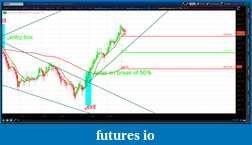Click image for larger version  Name:2012-06-27-TOS_CHARTS.png-10.png Views:42 Size:60.6 KB ID:79186