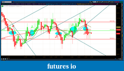 Click image for larger version  Name:2012-06-27-TOS_CHARTS.png-4.png Views:30 Size:69.3 KB ID:79202