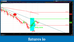 Click image for larger version  Name:2012-06-27-TOS_CHARTS.png-7.png Views:30 Size:53.0 KB ID:79206