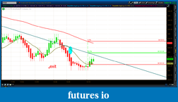 Click image for larger version  Name:2012-06-27-TOS_CHARTS.png-3.png Views:26 Size:50.1 KB ID:79217