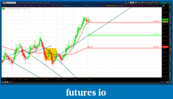 Click image for larger version  Name:2012-06-27-TOS_CHARTS.png-8.png Views:23 Size:60.4 KB ID:79242