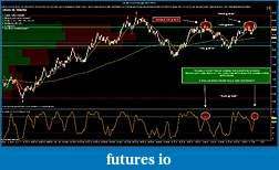 Click image for larger version  Name:CL 08-12 (10 Range)  6_27_2012 EUR Session possible setup.jpg Views:119 Size:258.2 KB ID:79308