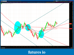 Click image for larger version  Name:2012-06-28-TOS_CHARTS.png-3.png Views:33 Size:87.4 KB ID:79341