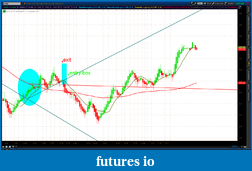 Click image for larger version  Name:2012-06-28-TOS_CHARTS.png-4.png Views:26 Size:71.8 KB ID:79342