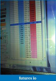 the easy edge for beginner traders-2012-06-28_12-06-20_872.jpg