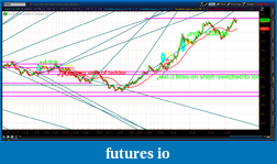 Click image for larger version  Name:2012-06-28-TOS_CHARTS.png-10.png Views:42 Size:94.7 KB ID:79438