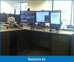 What do your trading desks look like?  Show us your trading battlestation-photo.jpg