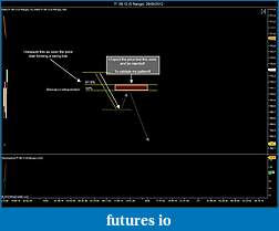 Profitable Patterns in Trading-tf-09-12-5-range-28_06_2012-fib-ii.jpg