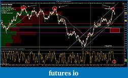 Crude Oil trading-cl-08-12-10-range-6_29_2012-morning-prep.jpg