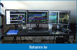 Battlestations: Show us your trading desks!-dscf1685.jpg