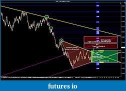 Crude Oil trading-6e-55-1.jpg
