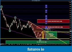 Crude Oil trading-cl-55-1.jpg