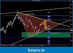 Crude Oil trading-dx-21-1.jpg