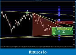 Crude Oil trading-gc-55-1.jpg