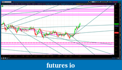 Click image for larger version  Name:2012-06-29-TOS_CHARTS.png-4.png Views:25 Size:77.7 KB ID:79575