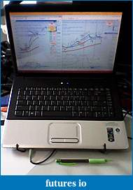 Click image for larger version  Name:laptop.jpg Views:667 Size:46.8 KB ID:79689