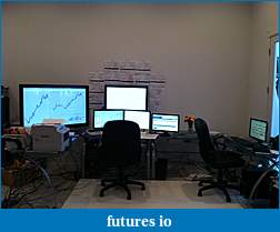What do your trading desks look like?  Show us your trading battlestation-desk1.jpg