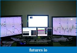 What do your trading desks look like?  Show us your trading battlestation-desk2.jpg