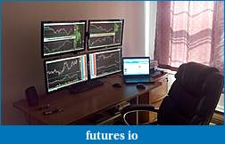 What do your trading desks look like?  Show us your trading battlestation-2012-06-08_09-28-35_525.jpg