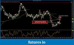 Crude Oil trading-cl-08-12-5-range-7_1_2012-first-trade-july-9.jpg