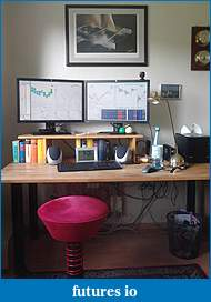 What do your trading desks look like?  Show us your trading battlestation-p02-07-12_09-06.jpg